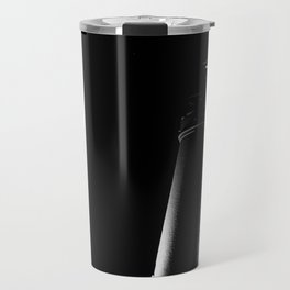 Lights for the Dark  Travel Mug