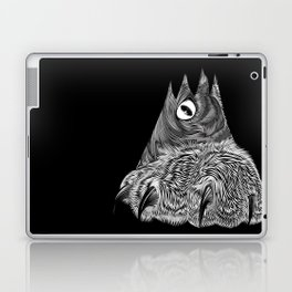 Clawy Laptop & iPad Skin