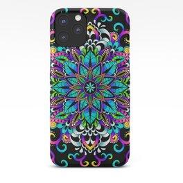 Magic Life iPhone Case