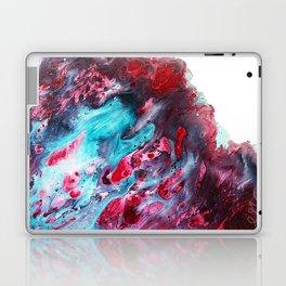 DOSE Laptop & iPad Skin