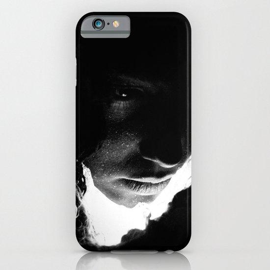 Sleep iPhone & iPod Case