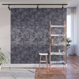 Lace, Brano Island. Wall Mural