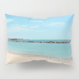 AFE Toronto Island Beach 6 Pillow Sham