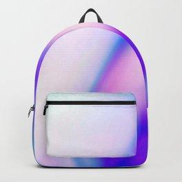 Voodoo Child Backpack
