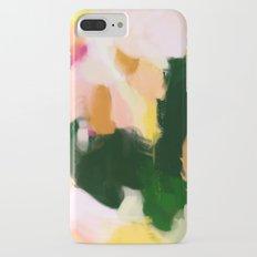 Palm Springs iPhone 7 Plus Slim Case