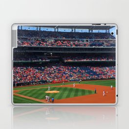 Batter up Laptop & iPad Skin