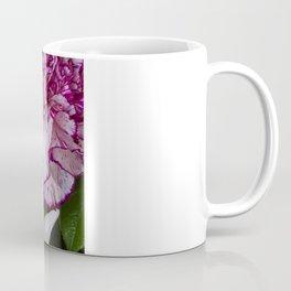 Perky Posies Coffee Mug