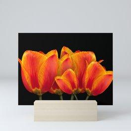Only you. Mini Art Print