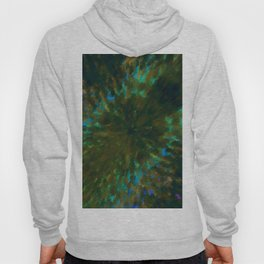 Thought Resistance Hoody