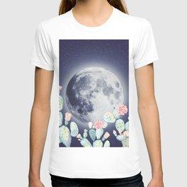 Interval World T-shirt