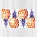 Fat Pineapple 3 by samnagel