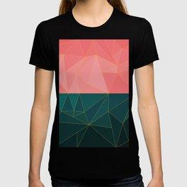 Mozaik T-shirt