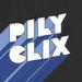 Pilyclix