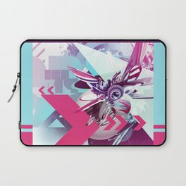 ice14 Laptop Sleeve