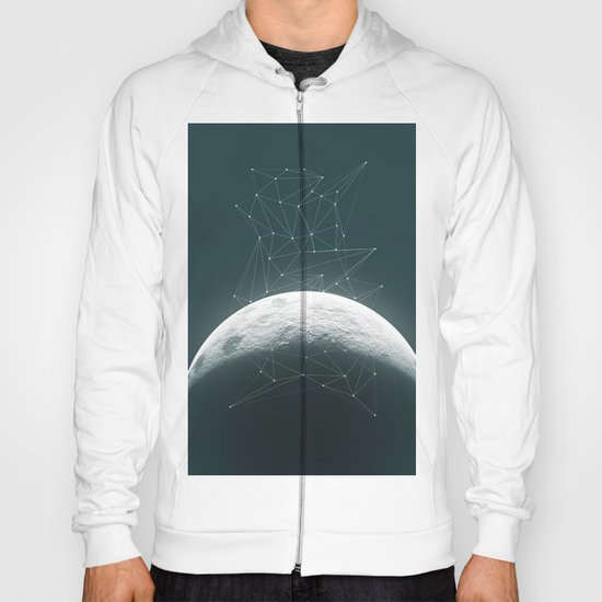moonsac Hoody