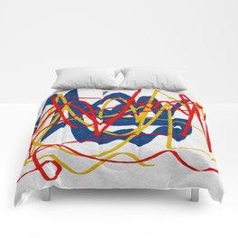 New mult 494 Comforters