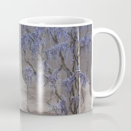 A Peaceful Place to Rest Coffee Mug