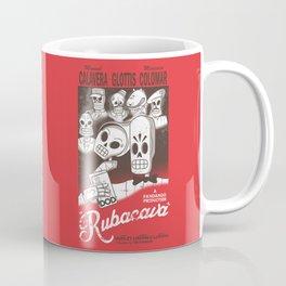 Rubacava Coffee Mug