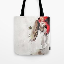 Myths  Tote Bag