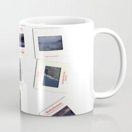 Kodachrome Coffee Mug