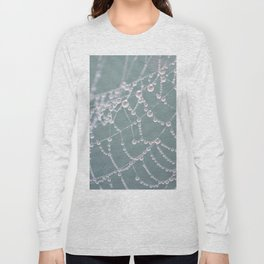 Jewels Long Sleeve T-shirt