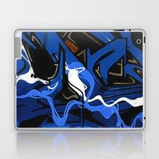 WALL-ART-016 Laptop & iPad Skin
