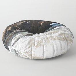 Pfeiffer2 Floor Pillow