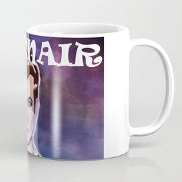 Debonair Coffee Mug