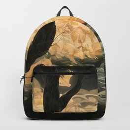 Hunter's Call Backpack