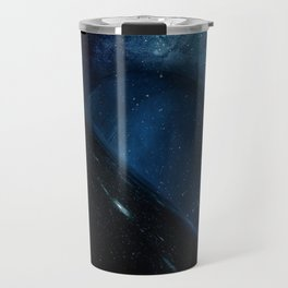 Planetary Soul Chronos Travel Mug