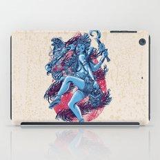 Kali iPad Case