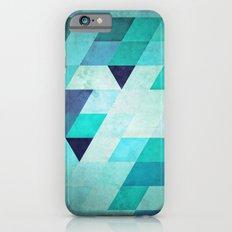 frysty Slim Case iPhone 6s
