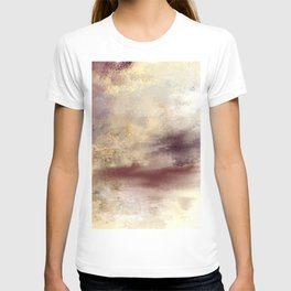 A Storm is Brewing T-shirt