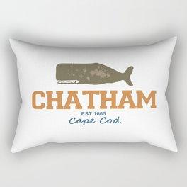 Chatham, Codders Rectangular Pillow