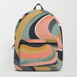 Mod Splendid Hair Backpack