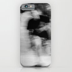 Skateboarding! Slim Case iPhone 6s