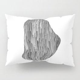 Strange Pleasure 2 Pillow Sham