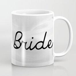 Team Bride OE Coffee Mug