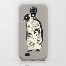 THE PENGUIN Slim Case Galaxy S4