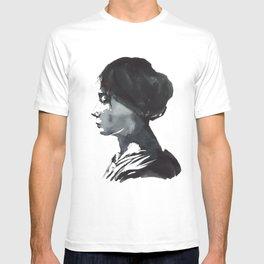 Cameo T-shirt