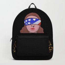 Eleven Backpack