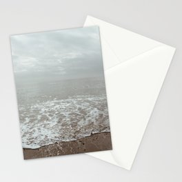 Hayling Island Stationery Cards