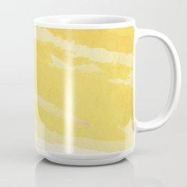 Presqu'ile Provincial Park Coffee Mug