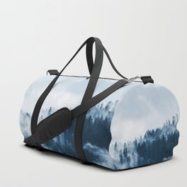 Mist Duffle Bag