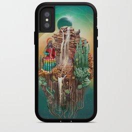 peru iPhone Case