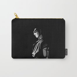 gohan Carry-All Pouch