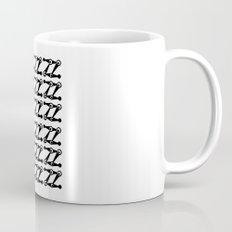 Eyes Mug