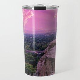 Billings Montana 7 Travel Mug