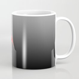 Dragon Logo 1 Coffee Mug