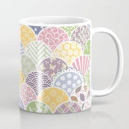 Spring Scales Coffee Mug